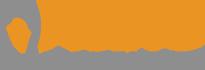 AQTIO |  Een internationaal opererende onderneming in de zakelijke dienstverlening.